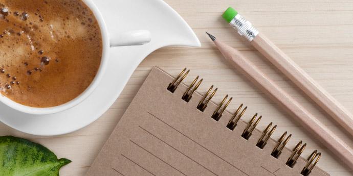 5 βήματα για τη σωστή οργάνωση των προσκλητηρίων σας