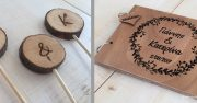 Passion for Wood Wishbook